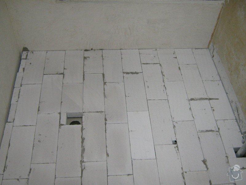 Rekonstrukce bytového jádra: IMG_0687