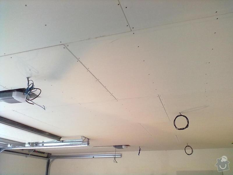 Odhlučnění stropu: Snimek_009