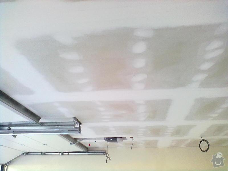 Odhlučnění stropu: Snimek_012