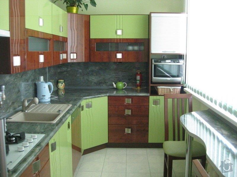 Rekonstrukce celého bytu: koupelna_020
