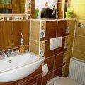 Rekontrukce koupelen obkladani schodiste img 0333