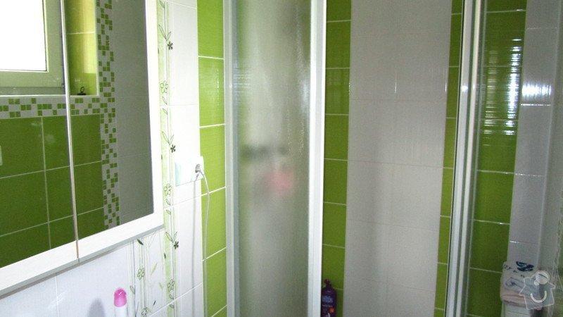 Rekontrukce koupelen,obkládání schodiště: IMG_0339