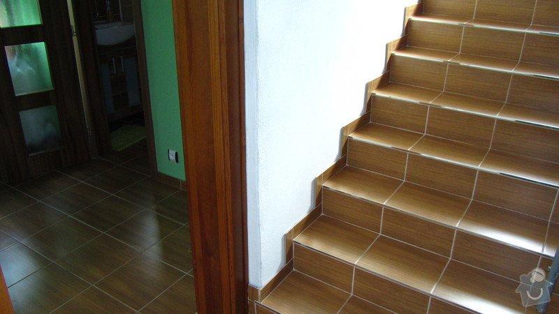Rekontrukce koupelen,obkládání schodiště: IMG_0341