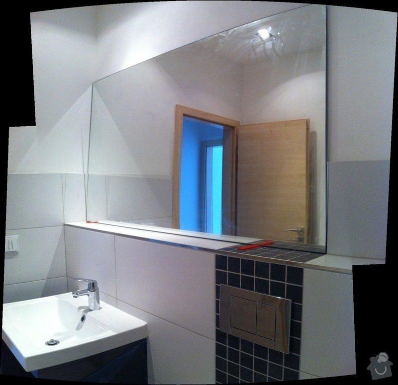 Dvě zrcadla (koupelna, wc): obrazek_2_1_