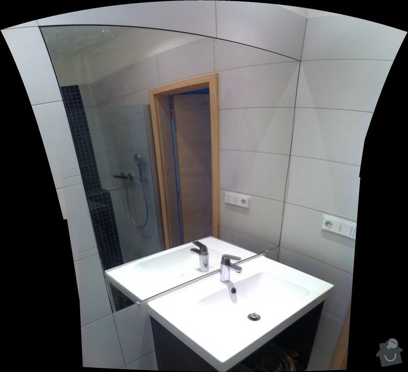 Dvě zrcadla (koupelna, wc): obrazek_1_1_