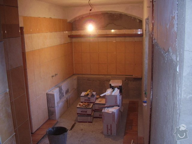 Rekonstrukce koupelny: P4140177