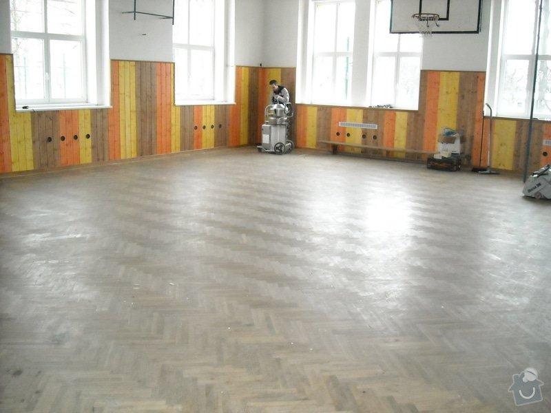 Repase parket - tělocvična : a-puvodni_stav_2