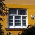 Vymena okna za plastove nove okno