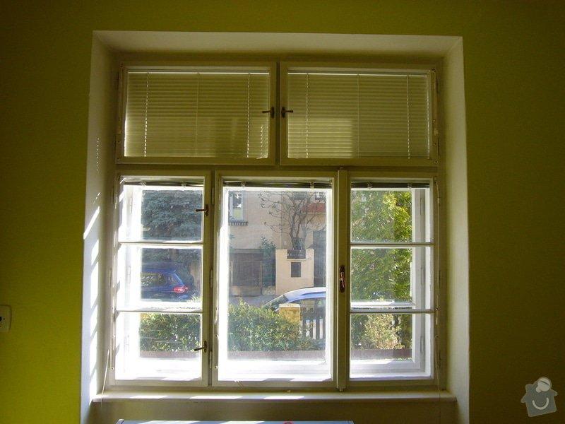 Výměna okna za plastové.: stare_okno_zevnitr