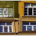 Vymena okna za plastove okna