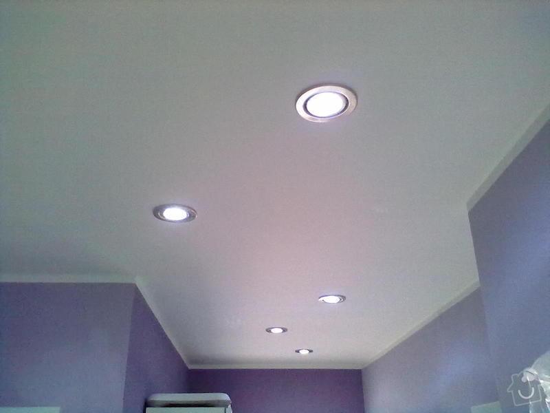Snížení podhledu pro bodová světla: Snimek_002