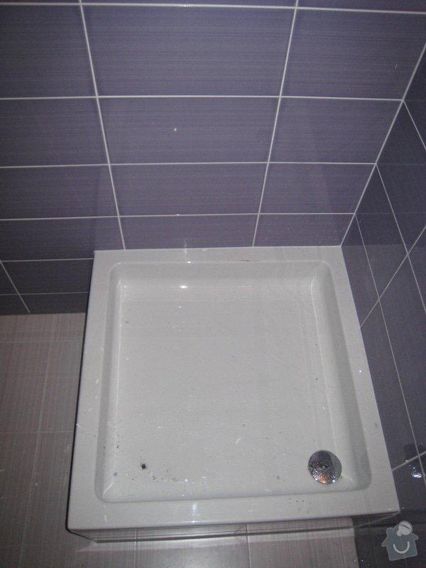 Rekonstrukce koupelna a WC: IMG_2212