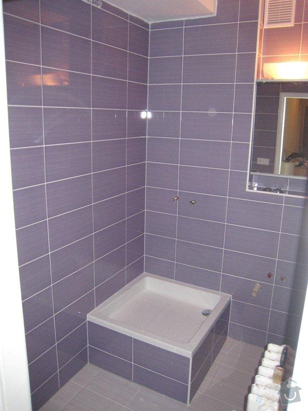 Rekonstrukce koupelna a WC: IMG_2216