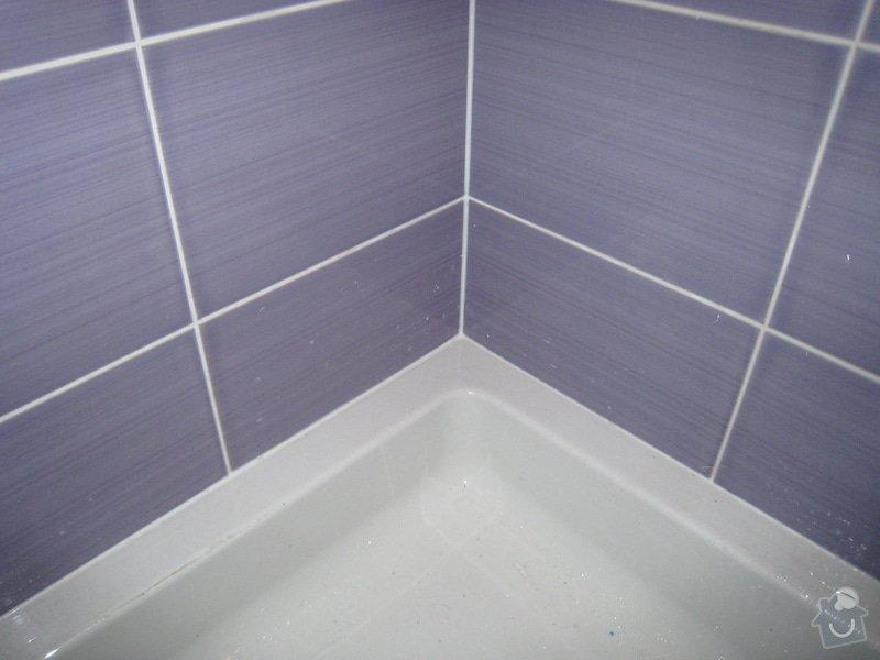 Rekonstrukce koupelna a WC: IMG_2218