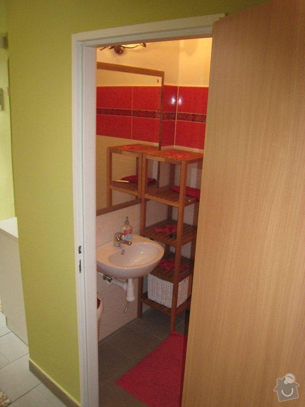 Rekonstrukce WC: IMG_2248