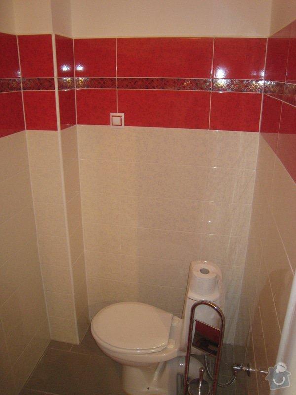 Rekonstrukce WC: IMG_2249