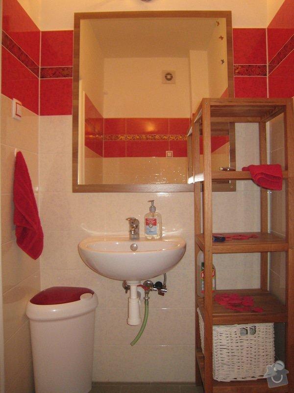 Rekonstrukce WC: IMG_2251