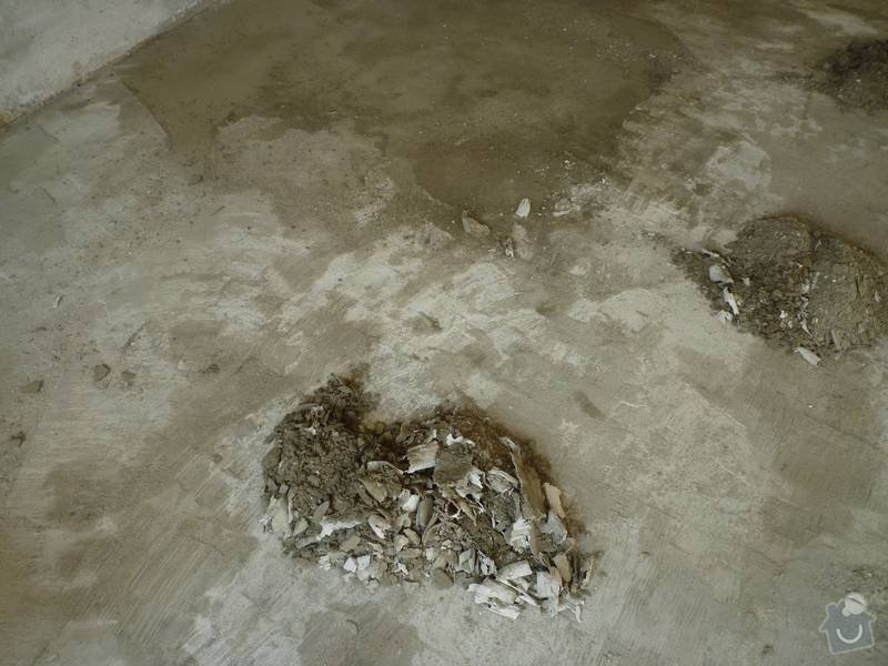 Srovnání podlahy: P1030188
