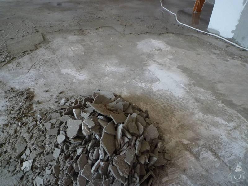 Srovnání podlahy: P1030189