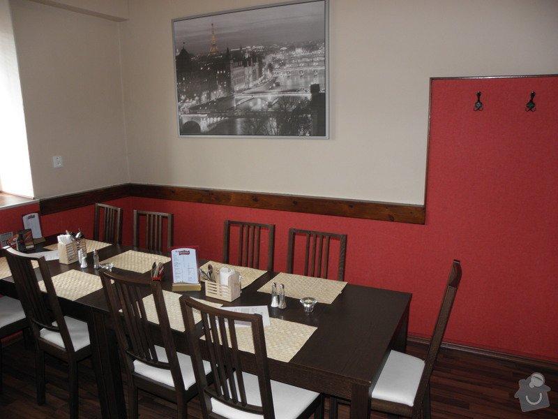 Rekonstrukce restaurace, : P4156450