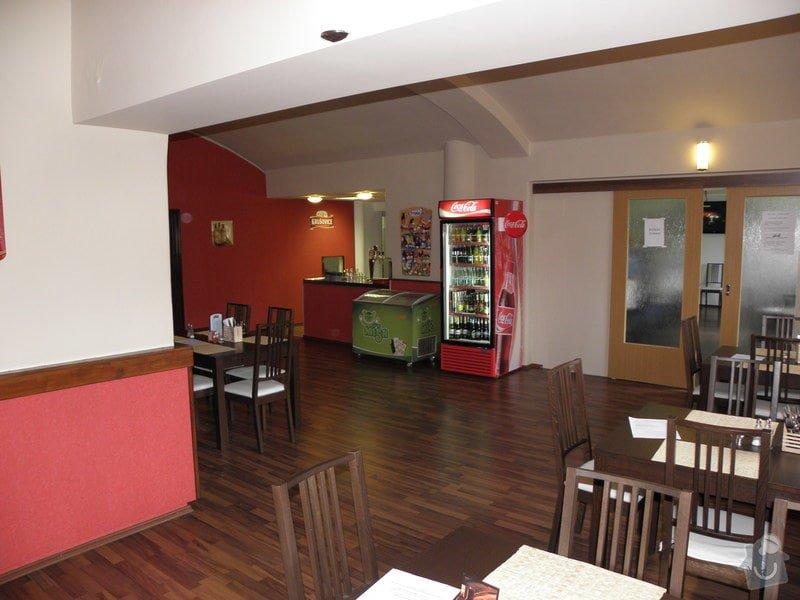 Rekonstrukce restaurace, : P4156453