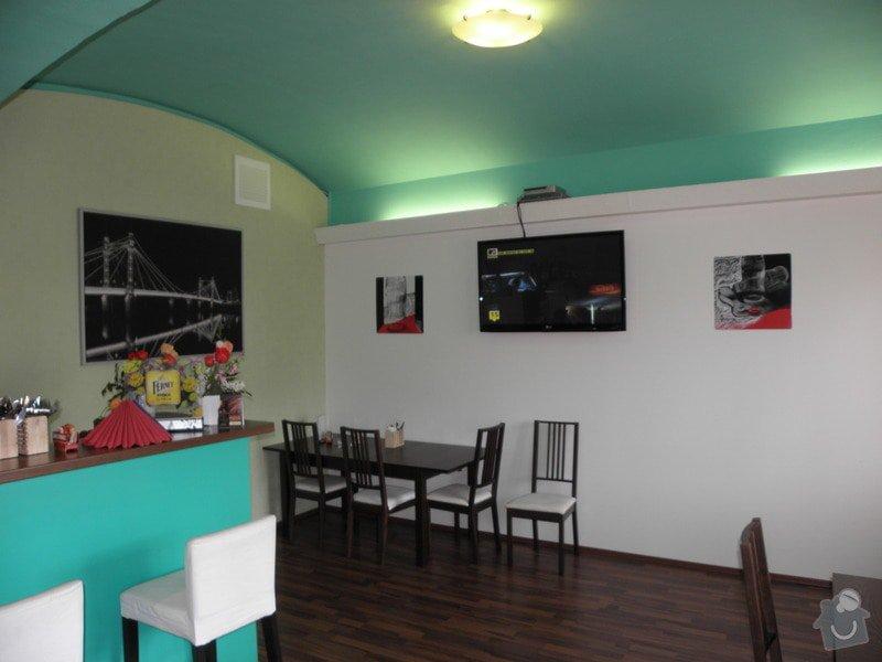 Rekonstrukce restaurace, : P4156461
