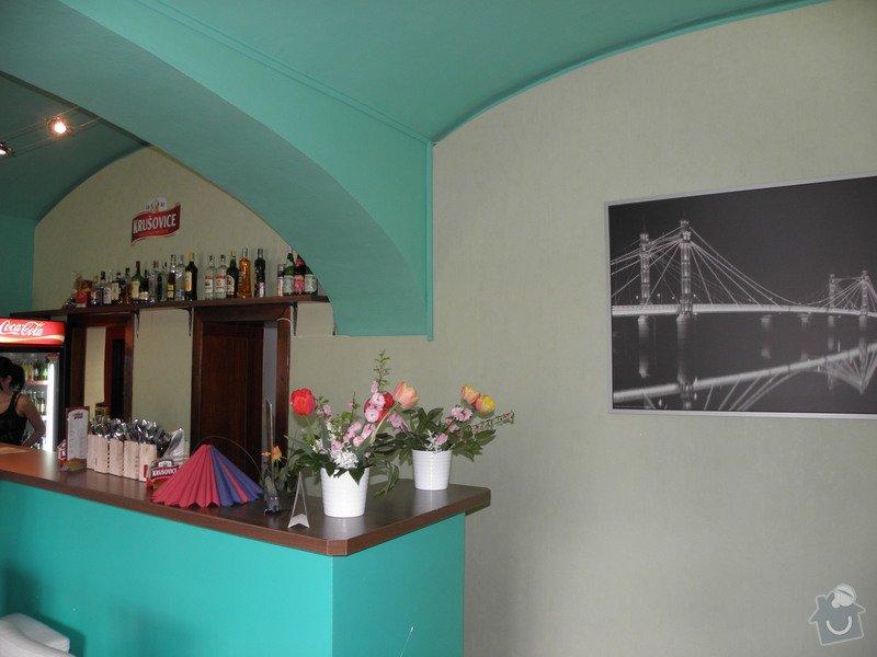 Rekonstrukce restaurace, : P4156463