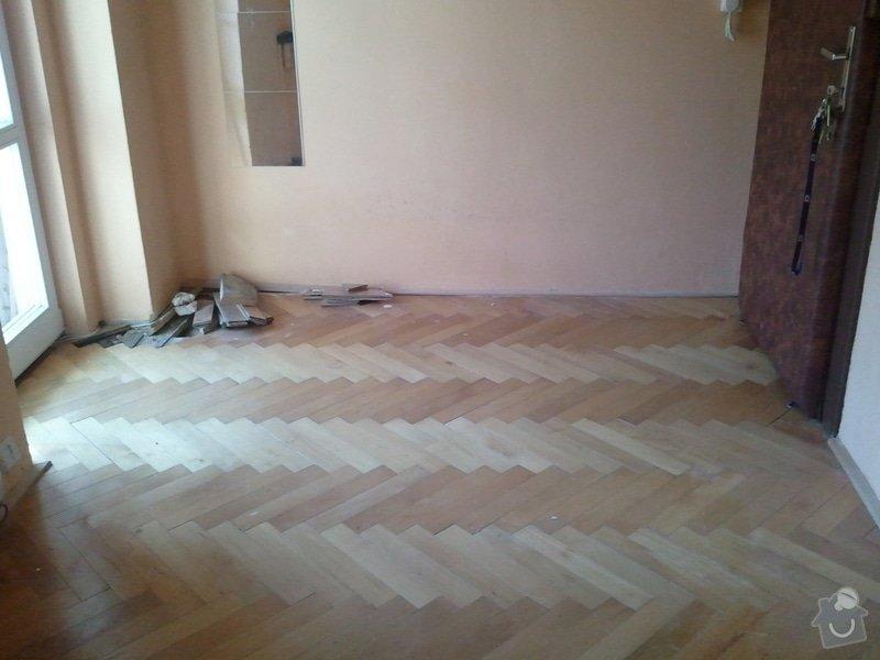Rekonstrukce podlahy: 2011-04-09_11.17.24