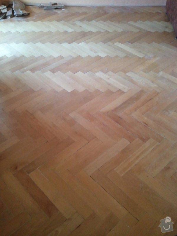 Rekonstrukce podlahy: 2011-04-09_11.17.40