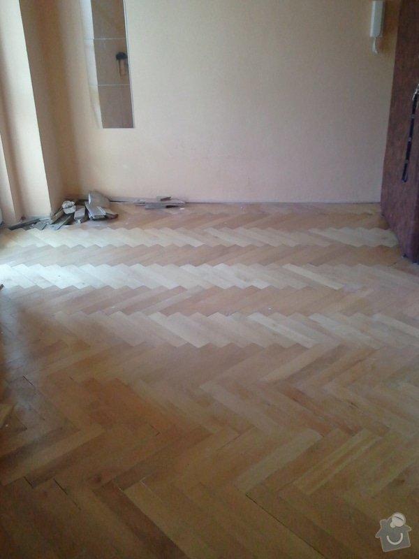 Rekonstrukce podlahy: 2011-04-09_11.18.25