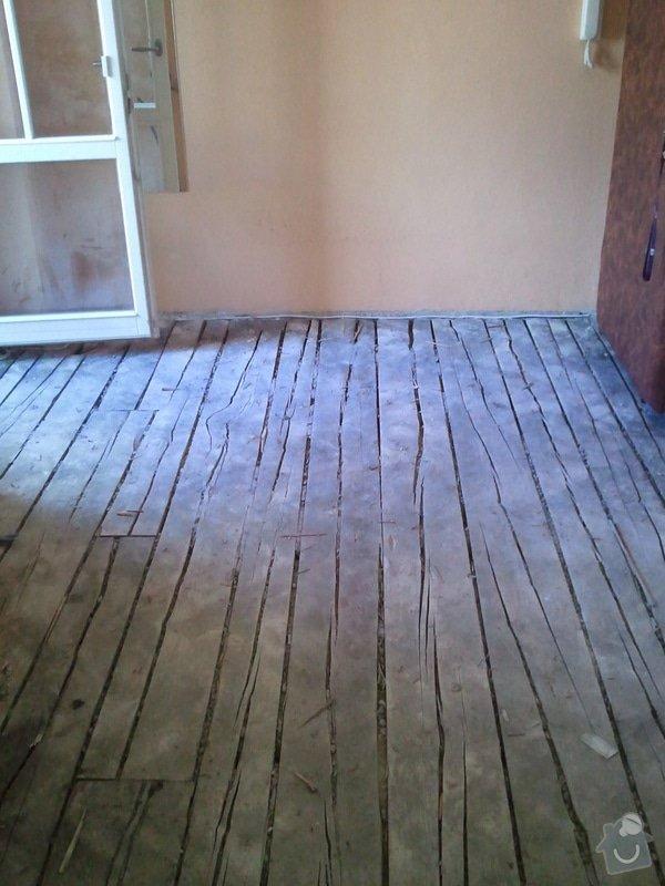 Rekonstrukce podlahy: 2011-04-09_15.21.25