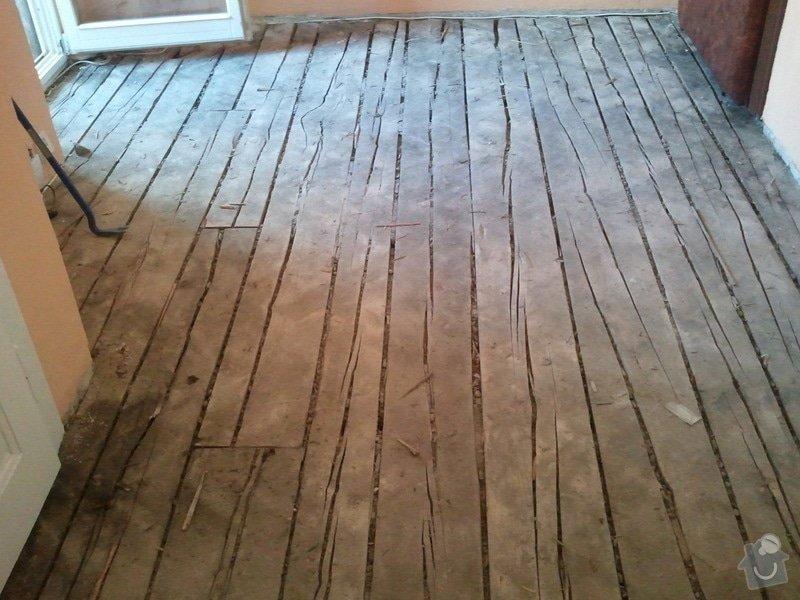 Rekonstrukce podlahy: 2011-04-09_15.22.05