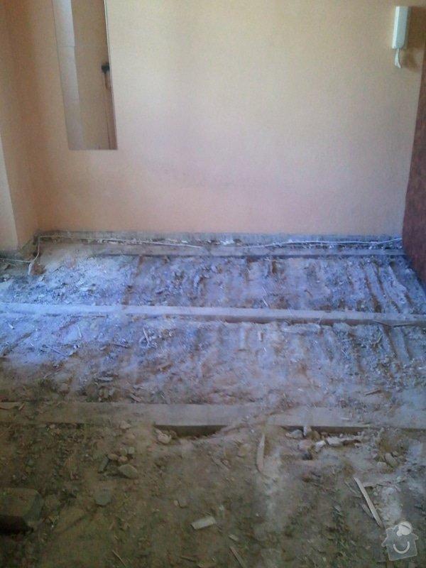 Rekonstrukce podlahy: 2011-04-09_17.03.16