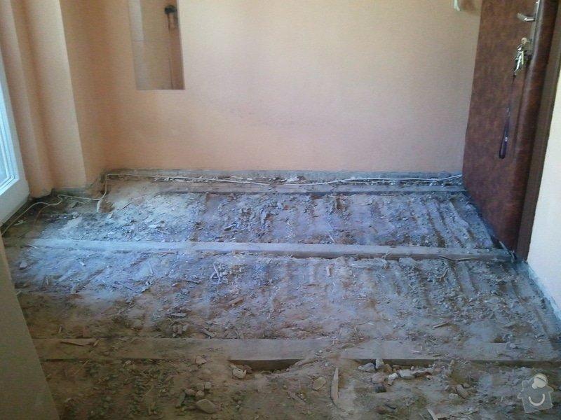 Rekonstrukce podlahy: 2011-04-09_17.03.31