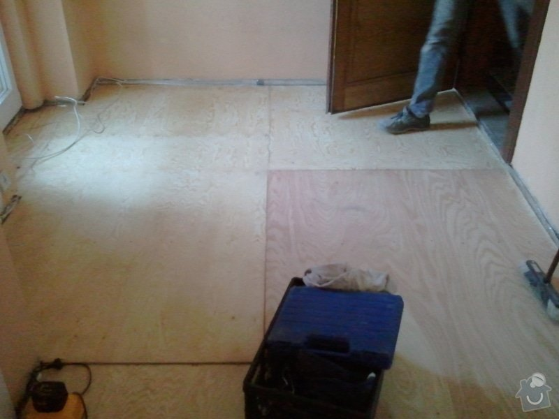 Rekonstrukce podlahy: 2011-04-11_17.02.55