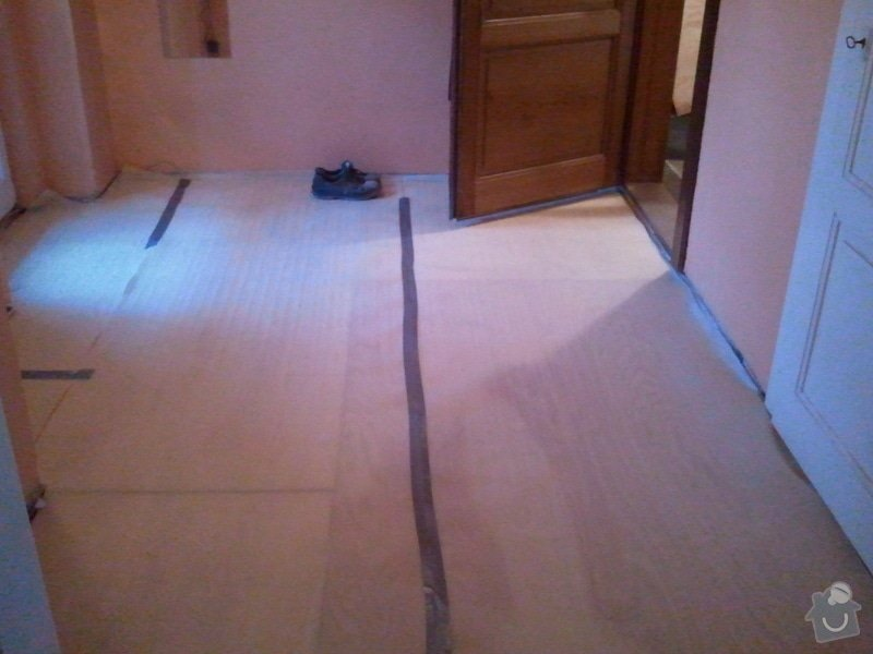 Rekonstrukce podlahy: 2011-04-11_19.16.58