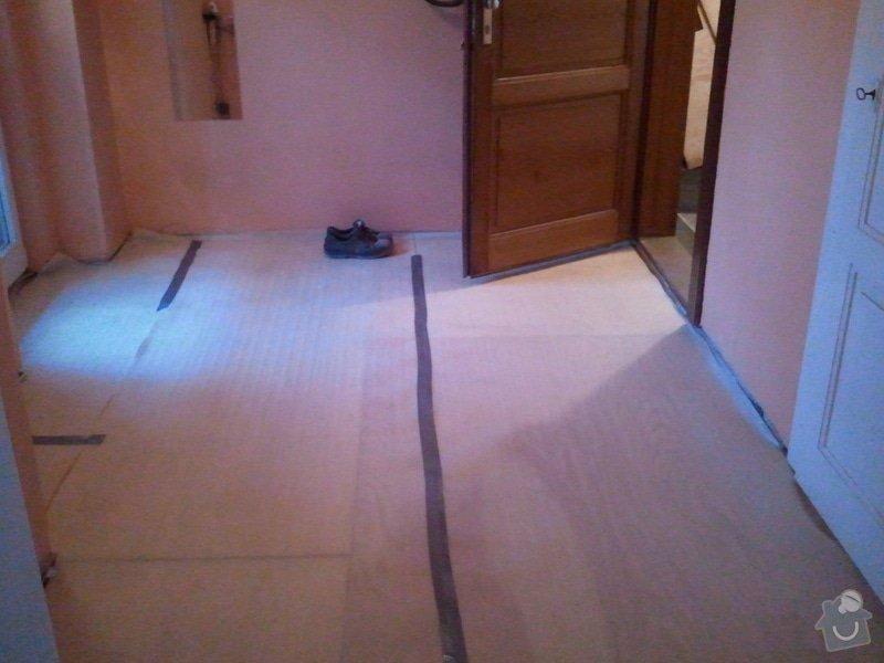 Rekonstrukce podlahy: 2011-04-11_19.17.07
