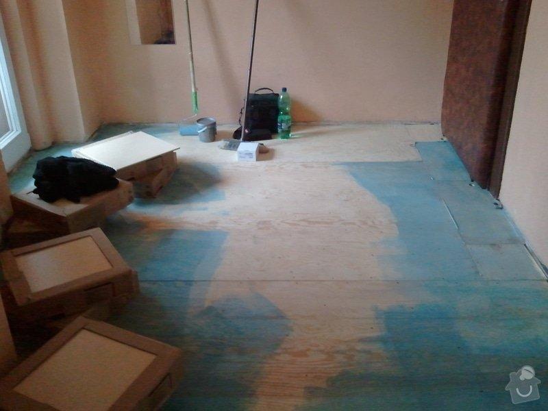 Rekonstrukce podlahy: 2011-04-12_12.38.17