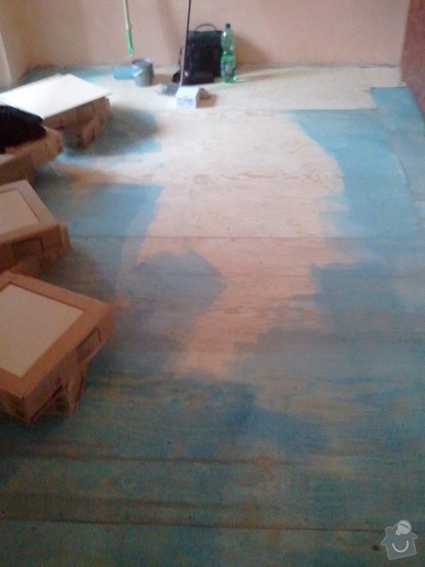 Rekonstrukce podlahy: 2011-04-12_12.38.30