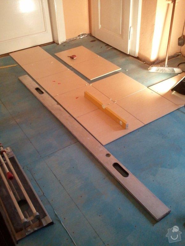 Rekonstrukce podlahy: 2011-04-12_15.30.24