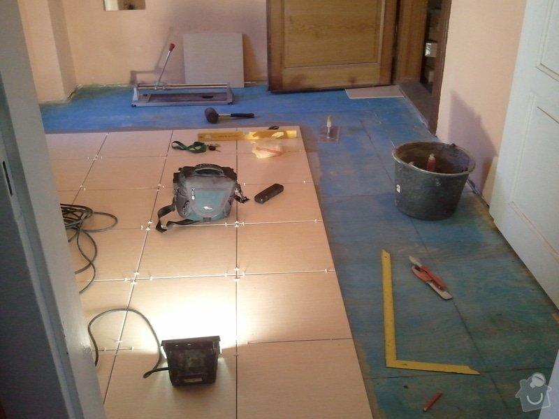 Rekonstrukce podlahy: 2011-04-12_18.14.21