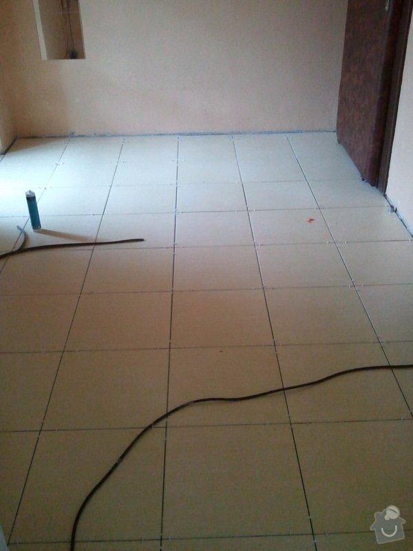 Rekonstrukce podlahy: 2011-04-13_10.13.56