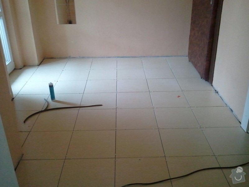 Rekonstrukce podlahy: 2011-04-13_10.14.05
