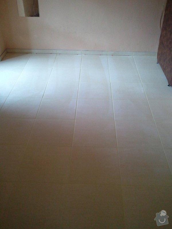 Rekonstrukce podlahy: 2011-04-15_08.27.44