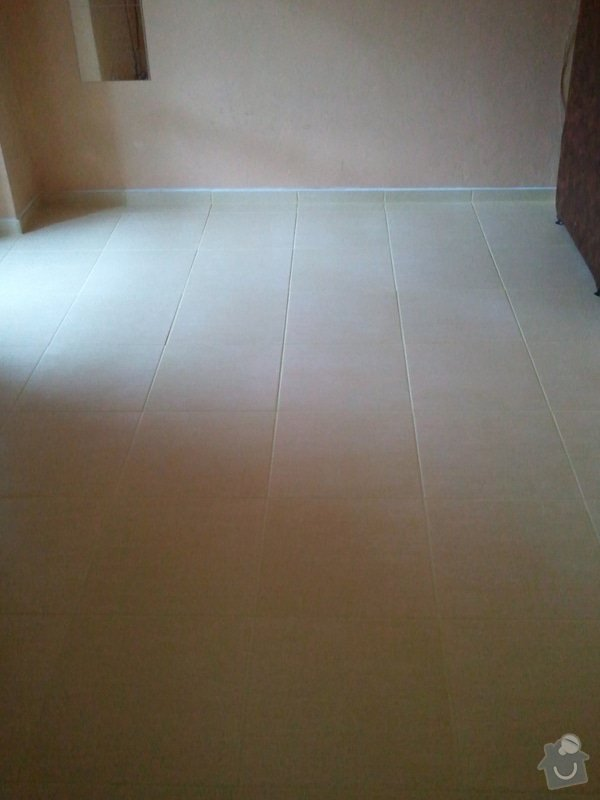 Rekonstrukce podlahy: 2011-04-15_14.12.25