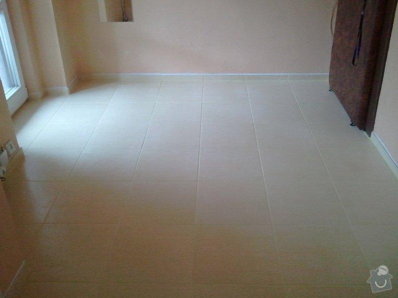 Rekonstrukce podlahy: 2011-04-15_14.12.41