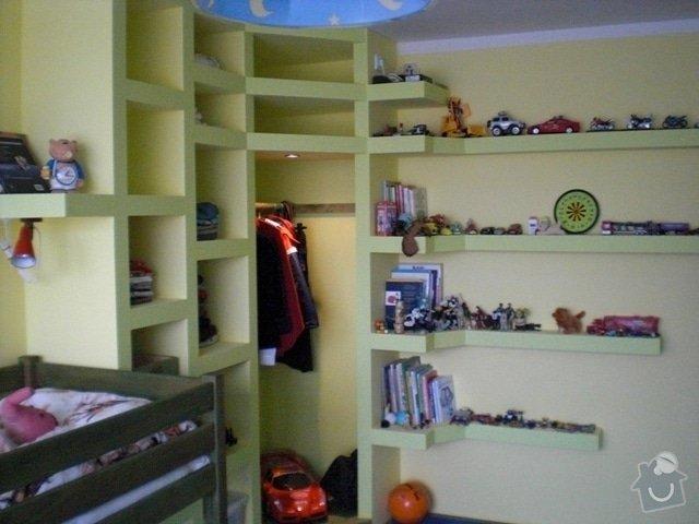 Rekonstrukce dětského pokoje: po_rekonstrukci_IV