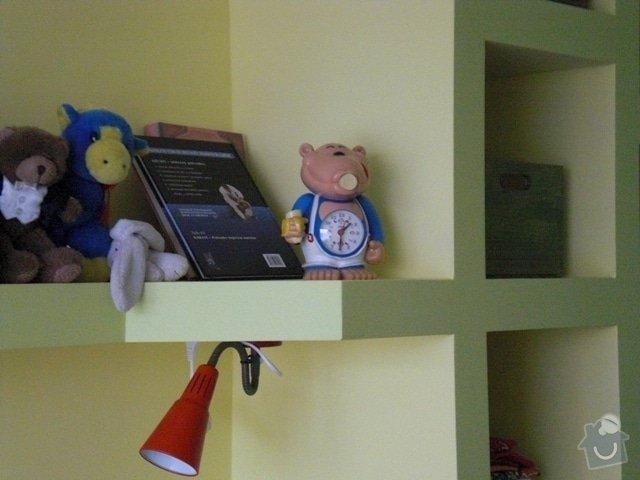 Rekonstrukce dětského pokoje: po_rekonstrukci_III