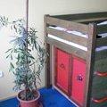 Rekonstrukce detskeho pokoje cimg0023
