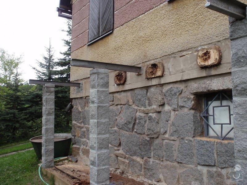 Přístřešek pro dřevo: okounov2_03
